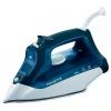 Утюг Rowenta DW 4120D1, бело-синий, купить за 6 570руб.