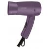Фен Lumme LU-1041, фиолетовый турмалин, купить за 615руб.