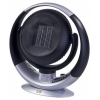 Обогреватель Irit IR-6040, черный/серый, купить за 2 280руб.