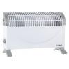 Обогреватель Lumme LU-604, белый/серый, купить за 1 410руб.