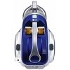 Пылесос LG VK89601HQ (циклонный фильтр), купить за 9 320руб.