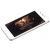 Смартфон Meizu U10 2/16GB, серебристо-белый, купить за 8 350руб.