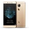 Смартфон LeEco Le 2 X527 32Gb золотистый, купить за 12 450руб.