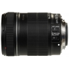 объектив для фото Canon EF-S 18-135mm f/3.5-5.6 IS (стандартный)