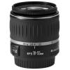 Объектив Canon EF-S 18-55MM 3.5-5.6 (стандартный), купить за 12 020руб.