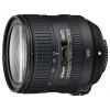 Объектив Nikon 24 - 85 мм F/3.5-4.5 AF-S, купить за 33 185руб.
