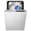 Посудомоечная машина Electrolux ESL9457RO, купить за 33 255руб.
