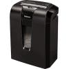Уничтожитель бумаг FELLOWES PowerShred 63Cb (fs-46001), купить за 13 770руб.