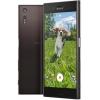 Смартфон Sony Xperia XZ Dual Sim F8332 Mineral Black, купить за 44 975руб.
