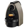 ���������� Krups XN 2140 Nespresso, ������ �� 5 770���.