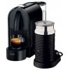 Кофемашина Nespresso De Longhi EN 210 BAE, купить за 12 960руб.