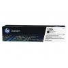 HP 130A Черный (для LaserJet M153/M176/M177) [1300 станиц], купить за 3 755руб.
