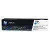 HP 130A Голубой ( для LaserJet M153/M176/M177) [1000 станиц], купить за 3 680руб.
