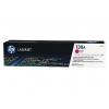 Hewlett-Packard HP 130A Magenta для LaserJet M153/M176/M177, купить за 3 860руб.