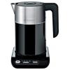 Чайник электрический Bosch TWK8613, купить за 4 700руб.