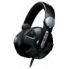Наушники Sennheiser HD 215 II, купить за 3 420руб.