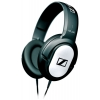 Sennheiser HD 180 Black, ������ �� 1 350 ���.