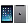 ������� Apple iPad Air 16�� MD791RU/B Wi-Fi + Cellular Gray, ������ �� 35 799���.