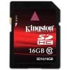 Kingston SD10/16GB, купить за 1 000руб.