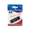 SmartBuy Glossy 64GB, купить за 780руб.