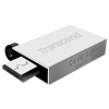 Transcend JetFlash 380, 32 Gb, USB 2.0, ������ �������, ������ �� 1 235 ���.