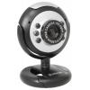 Web-камера Defender C-110, купить за 690руб.