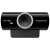 Web-камера Creative Live! Cam Sync HD, купить за 1 260руб.