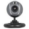 Web-камера A4 PK-750G USB 2.0, купить за 1 225руб.