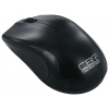 CBR CM 100 Black USB, купить за 360руб.