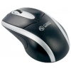 CBR CM 101 Black USB, купить за 680руб.