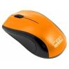 CBR CM-100 Orange, оптика, 1000dpi, офисн., провод 1.8 метра, USB, CM 100 Orange, купить за 645руб.