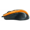 CBR CM 301 Orange USB, купить за 390руб.