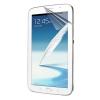 Защитная пленка для планшета LaZarr Anti-glare Антибликовая для Samsung Galaxy Tab 3 8.0 SM-T3110, купить за 350руб.