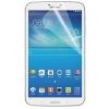 Защитная пленка для планшета LaZarr Clear Глянцевая для Samsung Galaxy Tab 3 8.0 SM-T3110, купить за 350руб.