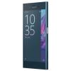 Смартфон Sony Xperia XZ Dual Sim F8332 Forest Blue, купить за 43 835руб.