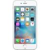 Смартфон Apple iPhone 6s 32Gb, серебристый, купить за 41 400руб.