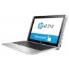 Планшет HP x2 210 Z8350 2Gb 32Gb , купить за 23 885руб.