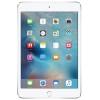 Планшет Apple iPad mini 4 Wi-Fi +Cellular 32GB Silver, купить за 38 915 руб.