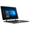 Планшет Acer Aspire Switch 10 2/32Gb WiFi+док SW1-011-171K, Серый, купить за 17 975руб.