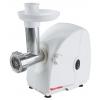 Мясорубка Ротор Чудесница-Премиум ЭМШ-ПМ01 (пластик), купить за 2 900руб.