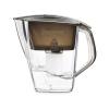 Фильтр для воды Барьер-Гранд Нeo, антрацит, купить за 690руб.