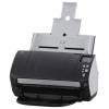 Сканер Fujitsu fi-7180, купить за 76 770руб.