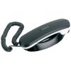 Проводной телефон Alcatel Temporis Mini, серый, купить за 475руб.