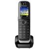 Радиотелефон Panasonic  KX-TGJA30RUB, чёрный, купить за 4 890руб.