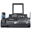 Факс Panasonic KX-FC268RUT, купить за 9 710руб.