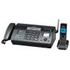 Факс Panasonic KX-FC965RUT, купить за 10 350руб.