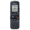 Диктофон Sony ICD-PX333 (4 Gb), купить за 5640руб.