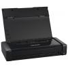 Струйный цветной принтер Epson WorkForce WF-100W (портативный), купить за 19 890руб.
