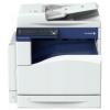 Xerox DocuCentre SC2020 (цветная печать), купить за 85 420руб.