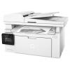 МФУ HP LaserJet Pro M132fw, белое, купить за 19 705руб.
